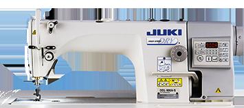 """Результат пошуку зображень за запитом """"Приобретение швейного оборудования оптом в интернет-магазине softorg.com.ua"""""""